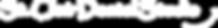 Size 2.75'Hx140'L (1080x140)Stclairdenta