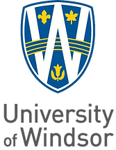 U of W_cropped.png