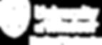 size6.5hx56l(1080x480)uwin.png