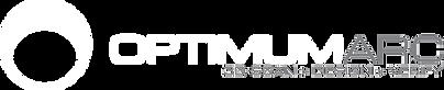 OptimumARC_Logo_-_black_BG.png