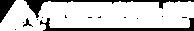 Size 2.75'Hx140'L(1080x173)OPSEUI.png