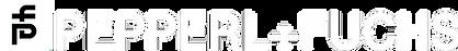 2014_PF_Logo_2C_White.png