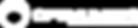 Size4.5'Hx89'L(1080x220)OptimumARC.png