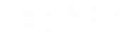 Size2.75'Hx140'L(1080x313)Bender-color_L