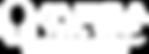 Size2.75'x140'L(1080x392)OmegaToolCorp-t
