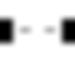 Size 2.75'Hx140'L(1080x904)PSG_a.png