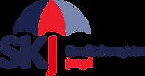 logo skj.png