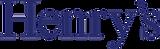 Henry's Delray Beach Logo