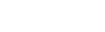 henrys vector logo WHITE NO BACK.png