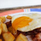 Best Breakfast in Boca Raton-Tom Sawyer's