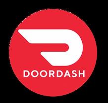 doordashcircle logo.png