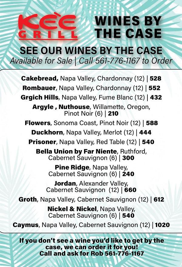 Wine by the case menu-01.jpg