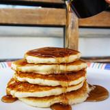 Best Homestyle Breakfast in Boca Raton- Tom Sawyer's Country Restaurant