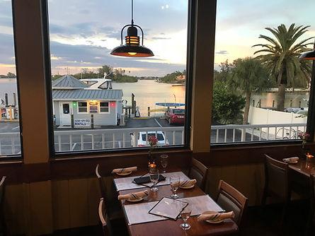 sunset restaurant.jpg
