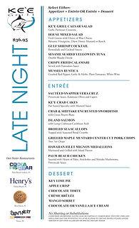menu v2 legal-01.jpg