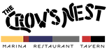 Crow's Nest Venice FL logo