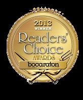 reader award.png