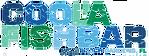 Cool'a Fish Bar Palm Beach Gardens Logo