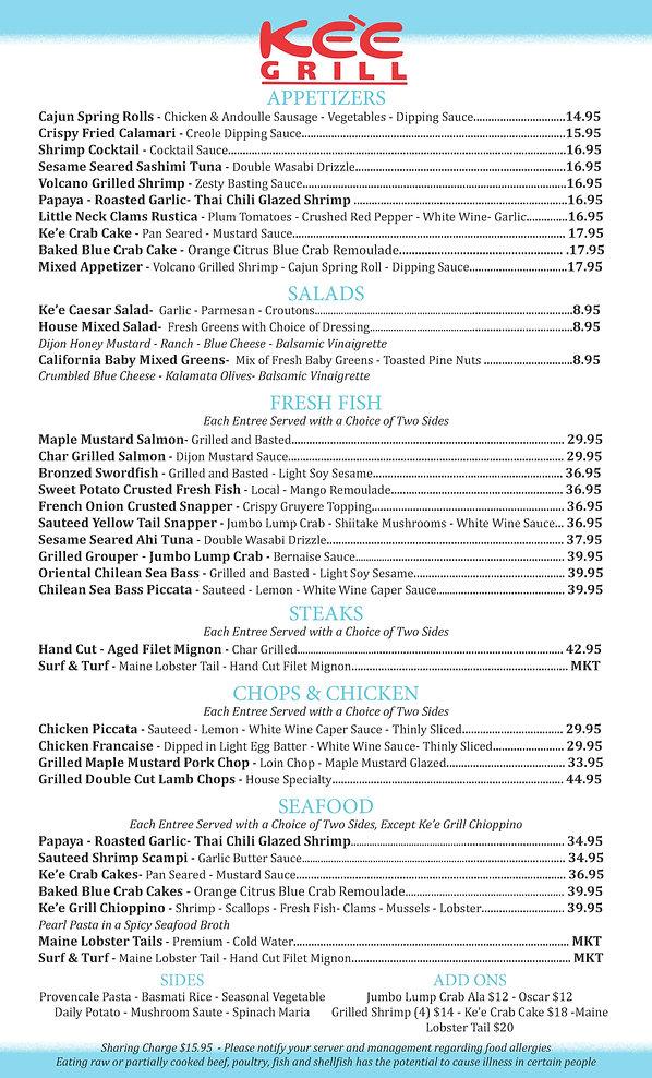 extended dinner menu_Page_1.jpg