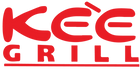 Kee Logo red no back-01.png