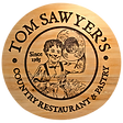 Tom-Sawyer-Logo.png