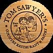 Tom-Sawyer-Logo.png