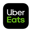 Uber Eats Button.png