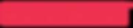 deliverydudes logo.png