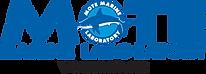 mote_marine_lab.png