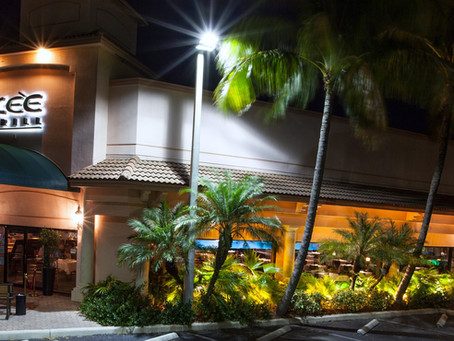 New Year, New Connections: Ke'e Grill Joining The Boca Chamber Of Commerce