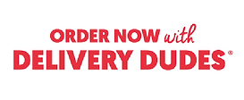 order delivery dudes.png