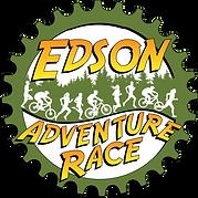 Edson Adventure Racenodate.png