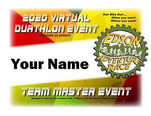 TeamMasterBib2020AdventureEdson.jpg