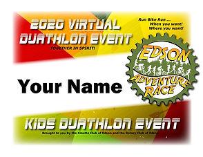 KidsBib2020AdventureEdson.jpg