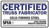 Certified-Truss-Fabricator.jpg