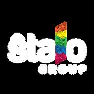 logo--STALO-white.png