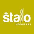 logo-Stalo_Mesa de trabajo 1 copia copy