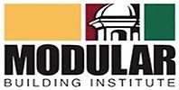 Modular-Building-Institute.jpg