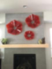 Installation_flowers.jpg