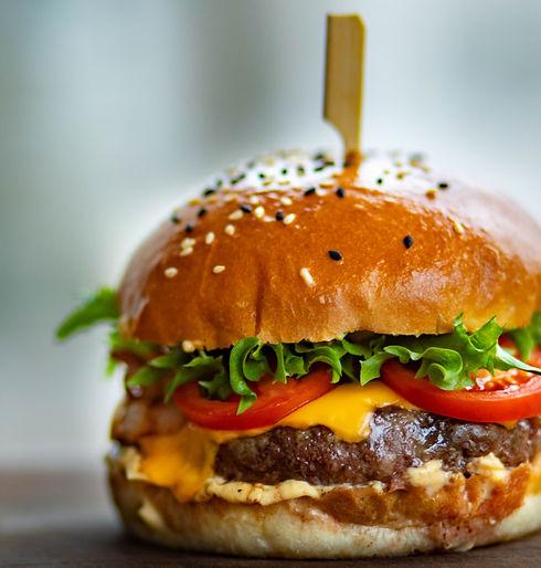 Burger_boeuf_colmar_edited_edited.jpg