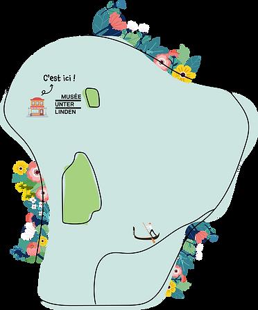 Map - plan Colmar illustration.png