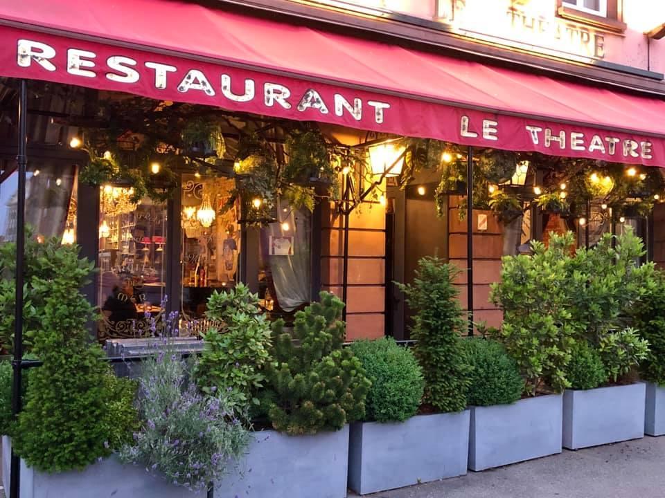 terrasse-restaurant-theatre-colmar