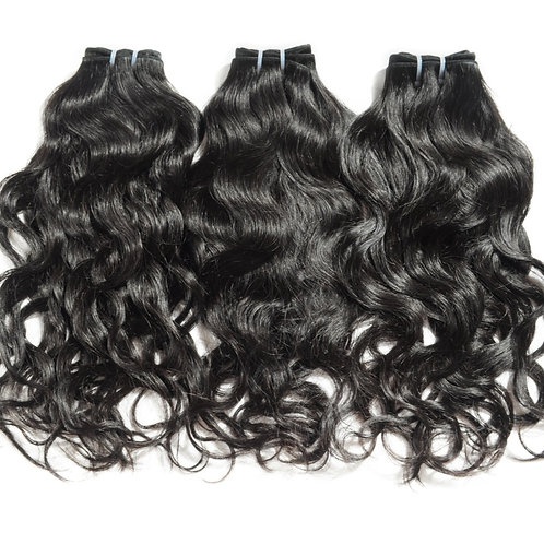 Body Wave Bundle Extensions
