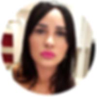 DRA_JACQUELINE_DA_SILVA_CARDOSO.png