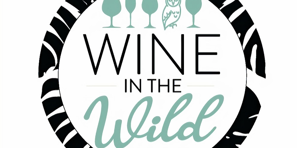 Wine in the Wild 2020