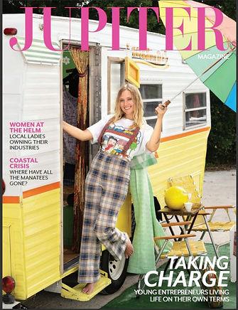 Jupiter magazine 0921.JPG
