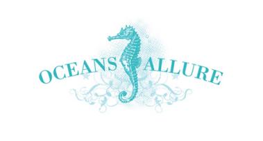 oceans allure.PNG