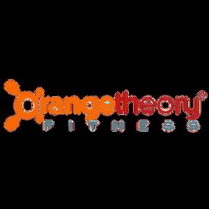 orange theory.png