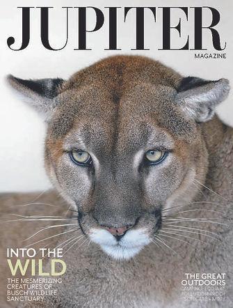 Jupiter Mag March 2021_Cover only.jpg