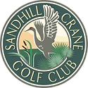 Sandhill%2520Crane%2520Gold%2520Club%252
